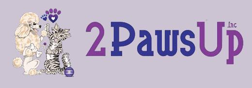 2 Paws Up Inc.   Pet Sitting, Dog Walking, and Dog Training