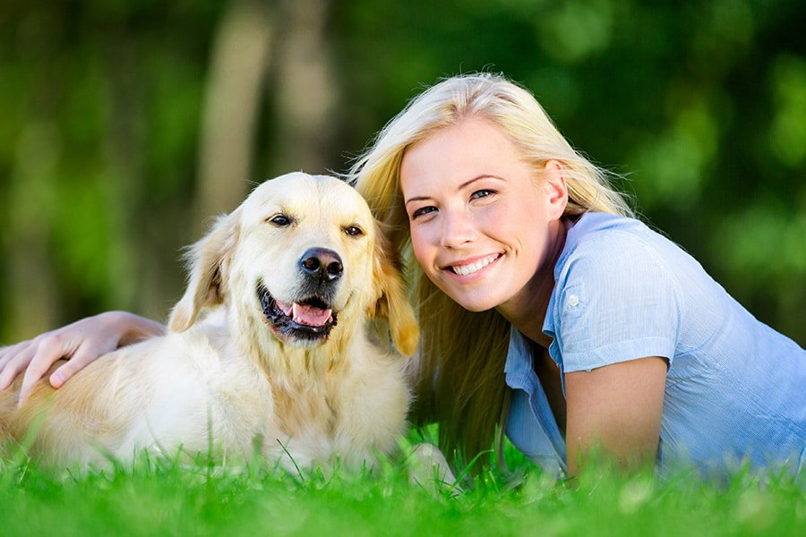 WHY YOU SHOULD HIRE A PROFESSIONAL PET SITTER