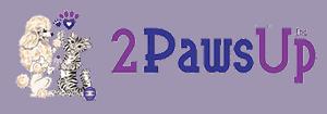 2 Paws Up Inc. | Pet Sitting, Dog Walking, and Dog Training