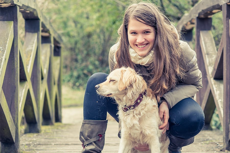 Top 5 Snellville Dog Walking Tips For Pup Parents