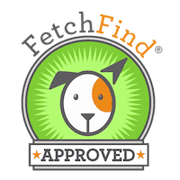 Fetch Find Approved