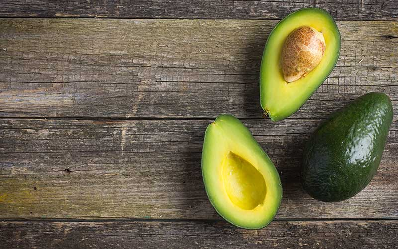 Are Avocados Dangerous for Dogs?